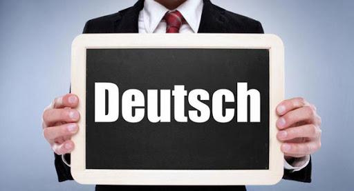 6 Alasan Kamu Harus Belajar Bahasa Jerman